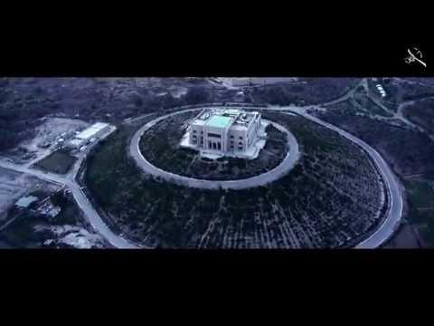 Iraq - Babylon eagle eye