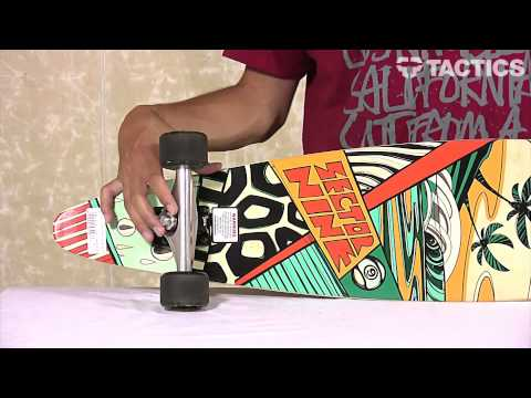 Sector 9  Island Time Artist Series 39