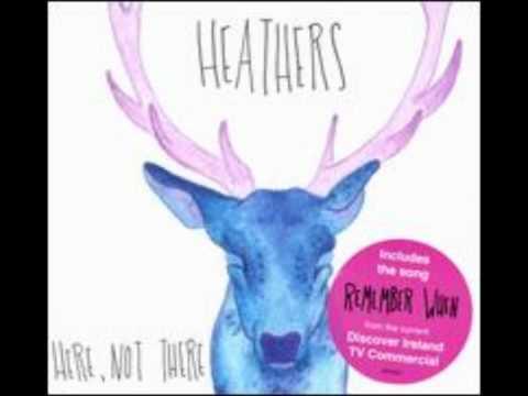 Heathers - Margie