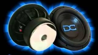 Dj Army - Speedy Mix 2014 (Electro House (english)
