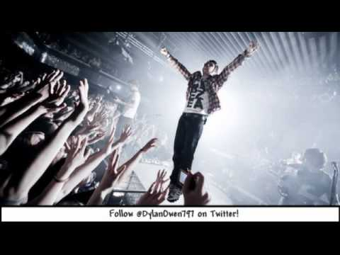 Enter Shikari - Empty