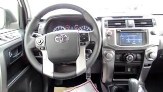 2014 TOYOTA 4RUNNER Laconia, NH EJT866