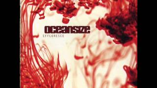 Watch Oceansize Saturday Morning Breakfast Show video