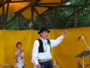 Náhled - Horňácká cimbálová muzika Jožky Staši