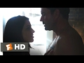 The Prince (2014) - Sexual Tension Scene (3/10) | Movieclips thumbnail