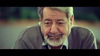 Улугбек Рахматуллаев - Ёшлик