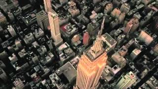 Watch Diana Krall Squeeze Me video