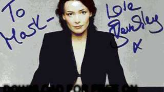 Watch Beverley Craven Missing You video