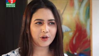 Bangla Eid Natok 2016 -- Wow Fantasy -- Episdoe 1  FT Chanchal Chowdhury,Vabna,Mishu