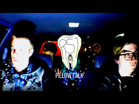R51 - Pillow Talk