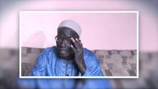 Lutte | Chronique de Birahim Ndiaye - Gaston Mbengue/Aziz Ndiaye