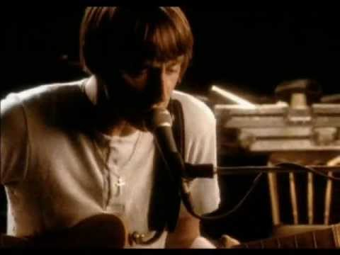 Paul Weller - Amongst Butterflies