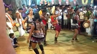 download lagu Koodankulam Thiruma Karakattam gratis