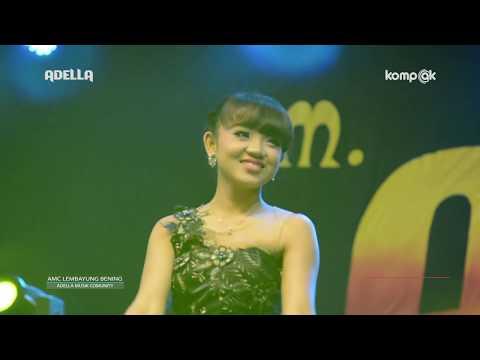 KENANGAN Voc. ARNETA PESEK ADELLA live klampis bangkalan
