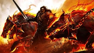 """3 HOURS Most EPIC POWERFUL BATTLE MUSIC! """"Powerful Instrumental Music Vol. 1"""" PURE EPIC!!!"""