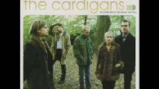 Watch Cardigans Seems Hard video