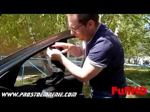 Защитная сетка радиатора для Reno Duster своими руками Тюнинг