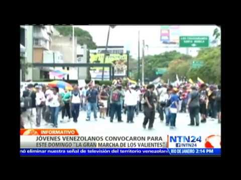 Conozca las alarmantes cifras de inseguridad en Venezuela