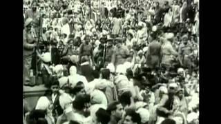 La historia del siglo XX Vol.1 El comienzo de un siglo  Part 1