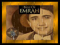 EMRAH BEST OF 2007 BOYNU B�K�KLER W..