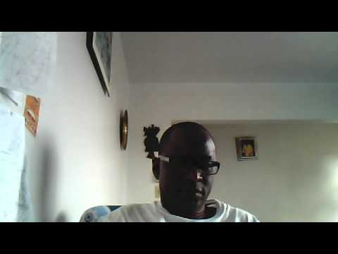 Frere Taylor Joseph:  From August 7, 2012 2:26 Pm video