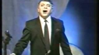 download lagu Armenian Song Tzaghort Orere Roupen Matevossian.mpg gratis