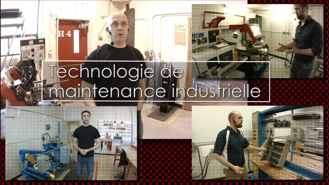 Maintenance Industrielle Wallpaper Maintenance Industrielle