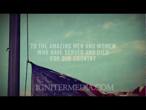 Always Remember | Igniter Media