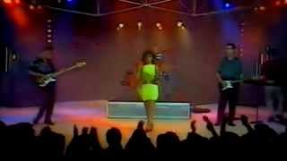 C C Catch   Strangers By Night HD