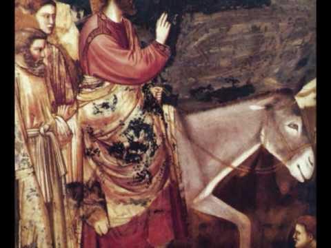 Палестрина Джованни - Missa l