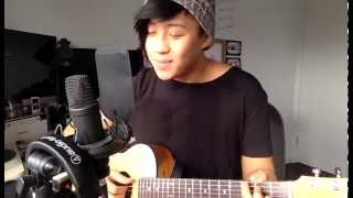 This Feeling - Alabama Shakes (Cover)