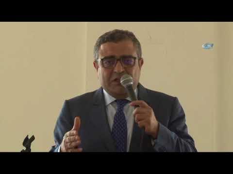 CHP lideri Kılıçdaroğlu Hakkında Fezleke