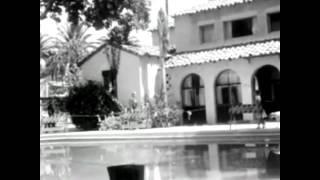 Garden of Allah on Sunset Strip HD