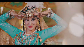To'lqin Jabborov - Nozetar