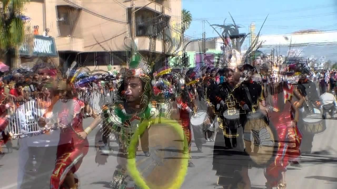Caborca sonora mexico news