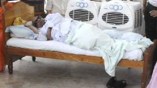 Kazhugu - Tamil Nadu politics COMEDY.mp4