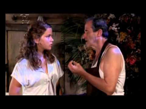 [1999] O Viajante - Filme Completo