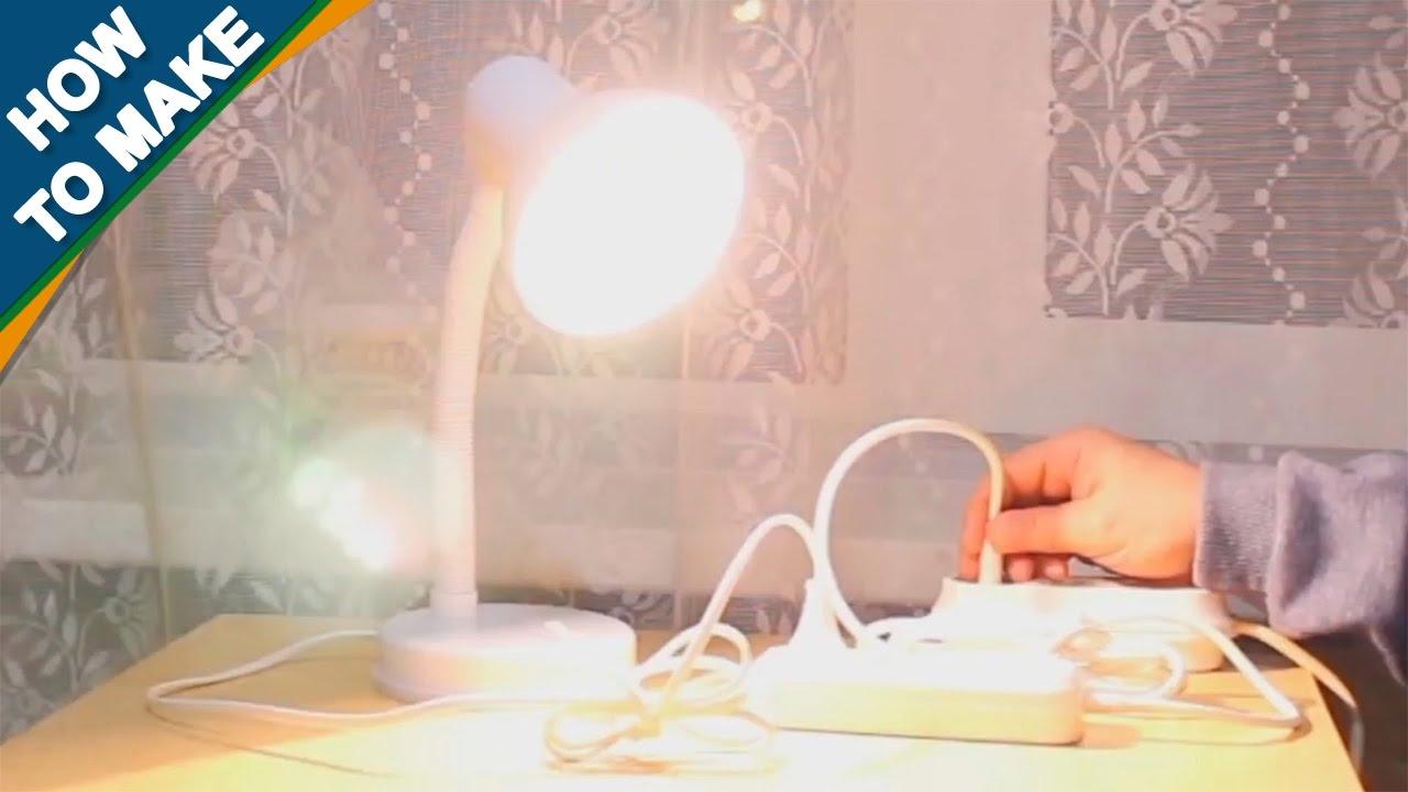 Лечение хламидиоза в домашних условиях - БИОФОН 81