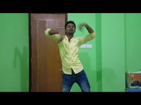 Let's Nacho Lyric Video - Kapoor & Sons Sidharth Alia Badshah Benny Dayal Nucleya
