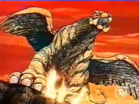 Sigle cartoni animati – L'UOMO TIGRE 1^ sigla