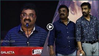 download lagu Sakka Podu Podu Raja - Kadhal Devathai Tamil Song gratis