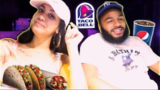 LATE NIGHT MUKBANG | DEEP TALKS IN THE CAR | PEOPLE DISREGARD OUR FEELINGS