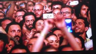 Watch Eddie Vedder Black video