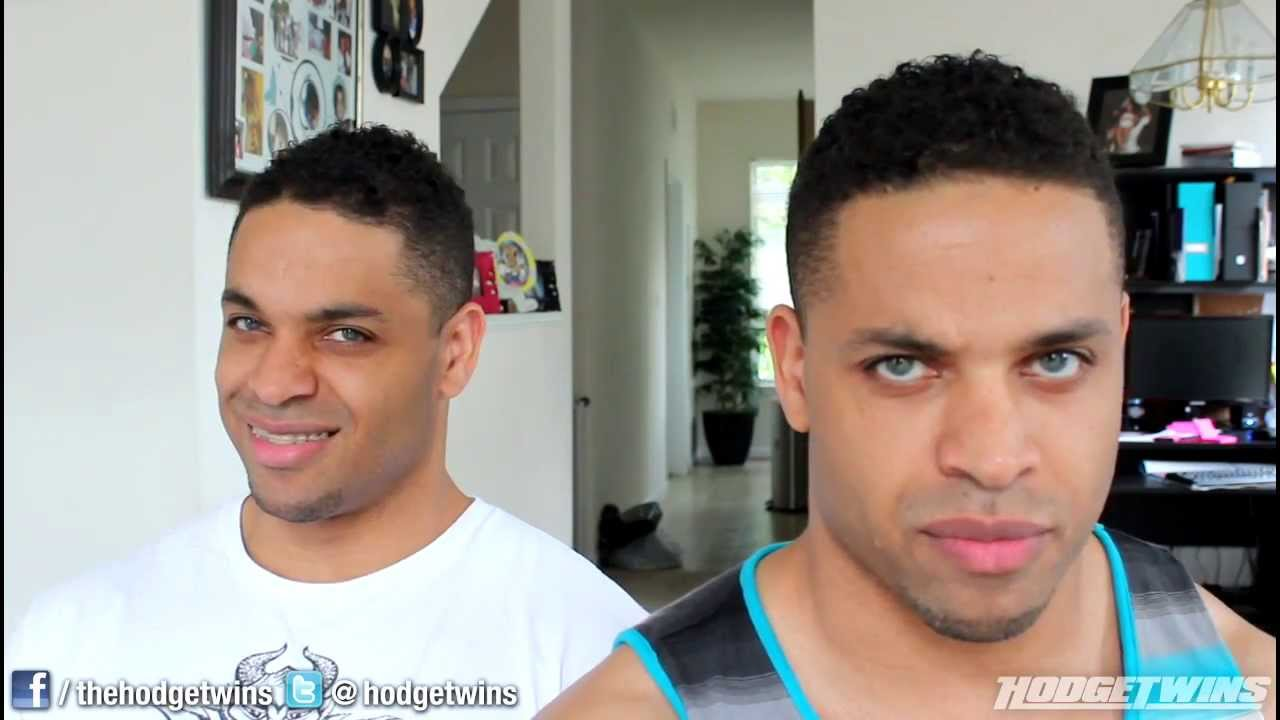 Hodgetwins Are Sellouts Reaction @hodgetwins - YouTube