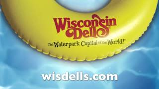 Wisconsin Dells Commercials