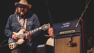wilco   random name generator   mountain jam 2016