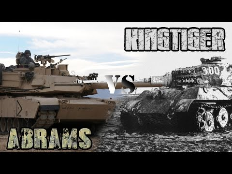 Security, , us navy, tanks, m-1 abrams tank, marines, military, defense, technology