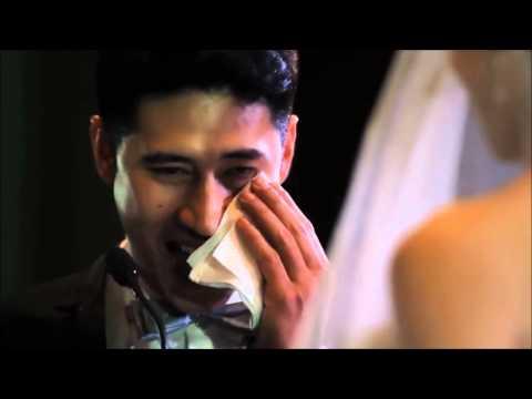 Download Westlife Beautiful In White Shane Filan WEDDING VIDEO