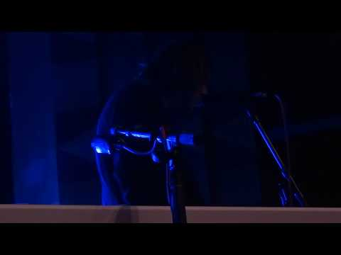 "Download  Copeland - ""As Above, So Alone"" Live in Los Angeles 4-3-19 Gratis, download lagu terbaru"