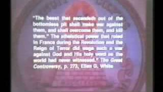 Illuminati=NWO=JESUITS will DESTROY Even the CATHOLICS, PAWNS in the GAME READ DESCRIPTION
